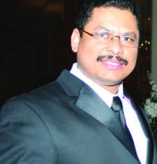 Jose Joaquin Mota