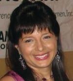 Vivian Ortiz